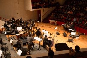 Orquesta Moderna CNA-194
